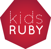 Kids Ruby